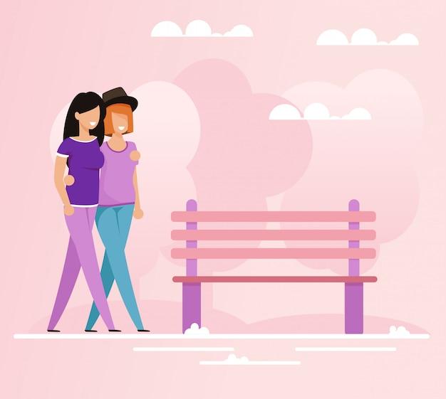 amanti dating siti di collegamento reale