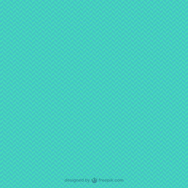 Abstract pattern chevron Vettore gratuito