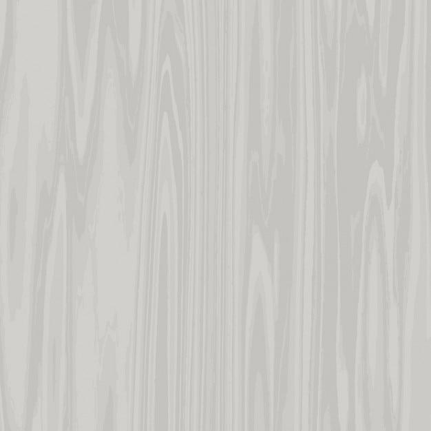 Astratto con una texture in legno chiaro scaricare for Legno chiaro texture