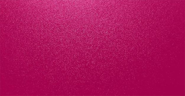 Astratto sfondo bella trama rosa Vettore gratuito