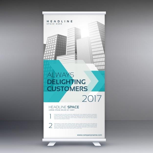 Attivit di marketing rimboccarsi modello di design di for Software di progettazione di layout di costruzione gratuito