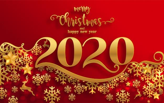 Foto Con Auguri Di Buon Natale.Auguri Di Buon Natale E Modelli Di Felice Anno Nuovo 2020