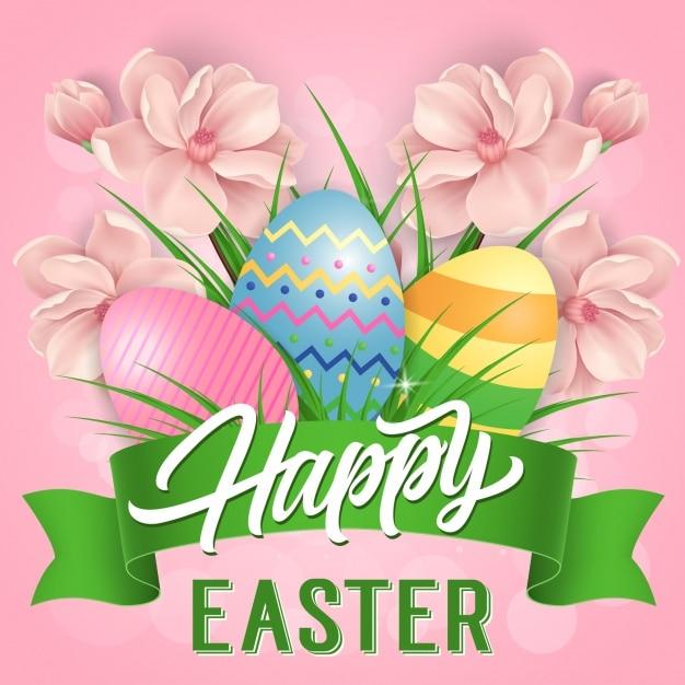 Easter bunny foto e vettori gratis for Design di architettura domestica gratuito