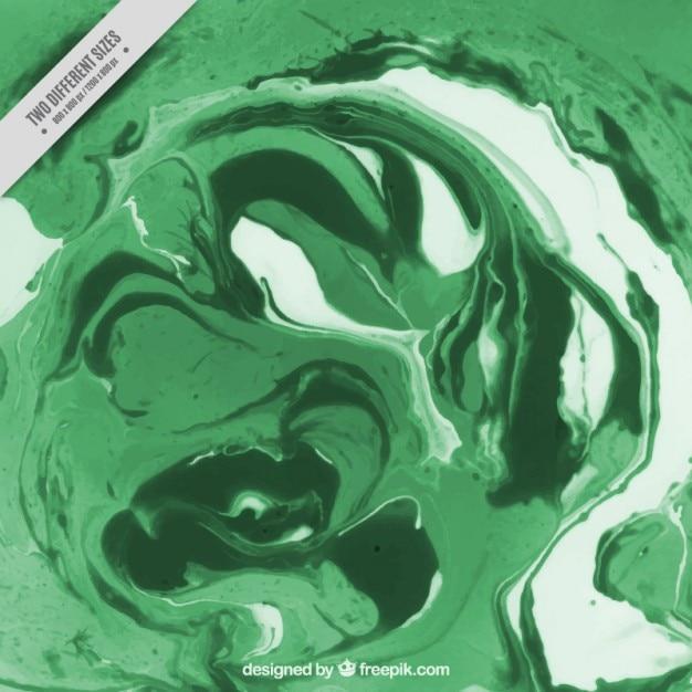Bellissimo Sfondo Marmo Verde Scaricare Vettori Gratis