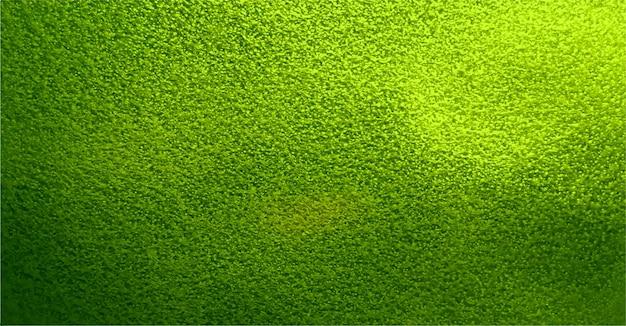 Sfondo Verde Dibujos Para Colorear