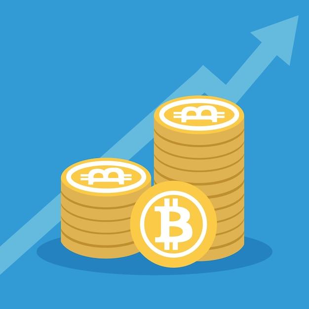 Investimenti con i bitcoin