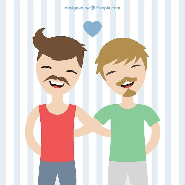 Scarica Gratis Foto Di Gay 57