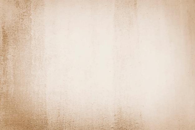 Carta bianca strutturata Vettore gratuito
