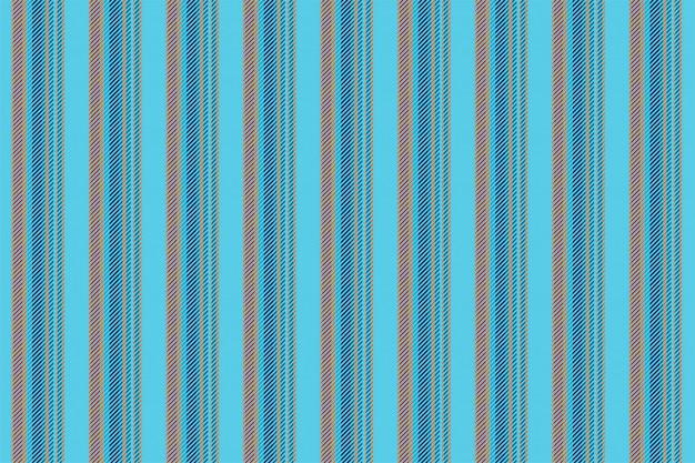 Carta da parati a strisce alla moda. struttura senza cuciture del tessuto del modello delle bande d'annata. carta da imballaggio a strisce modello. Vettore Premium