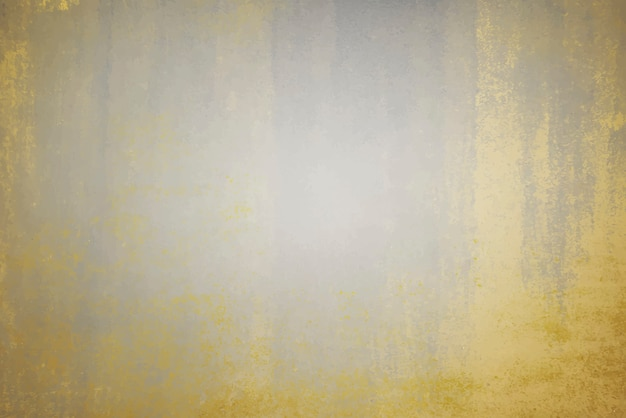 Carta grossa gialla e bianca Vettore gratuito