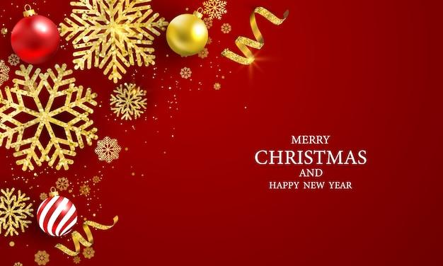 Natale Vettori Foto E File Psd Gratuiti