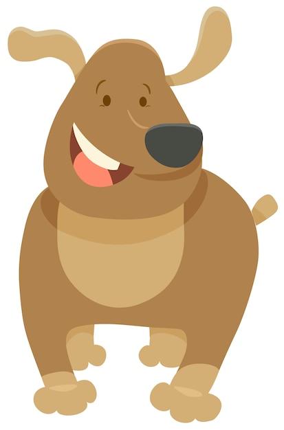 Cartone animato animale domestico cane divertente scaricare