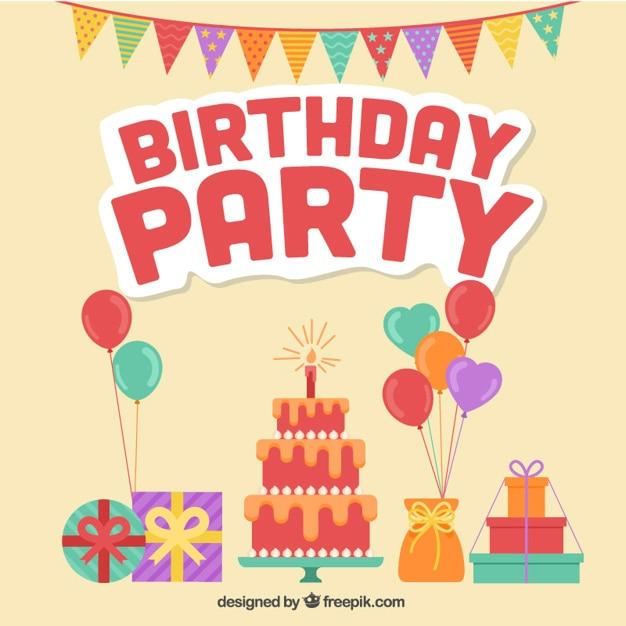 Auguri animati di compleanno gratis vr regardsdefemmes