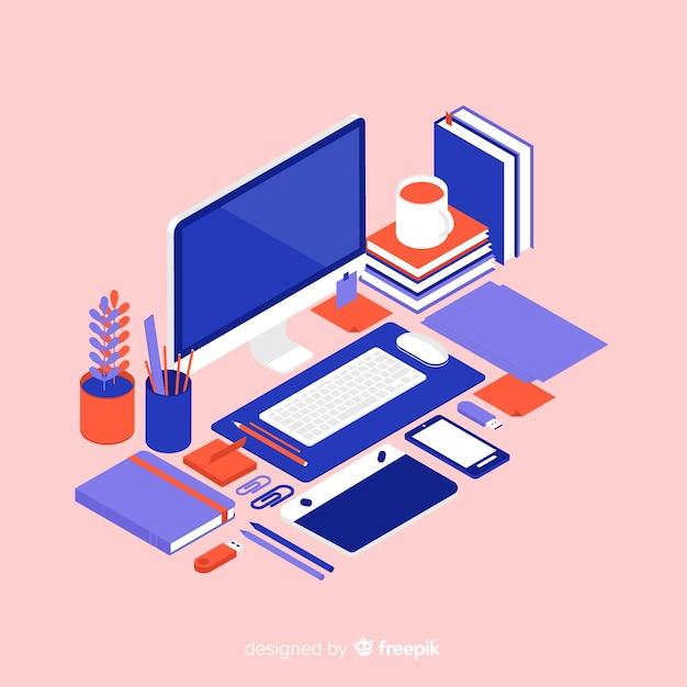 collezione di elementi di design grafico scaricare