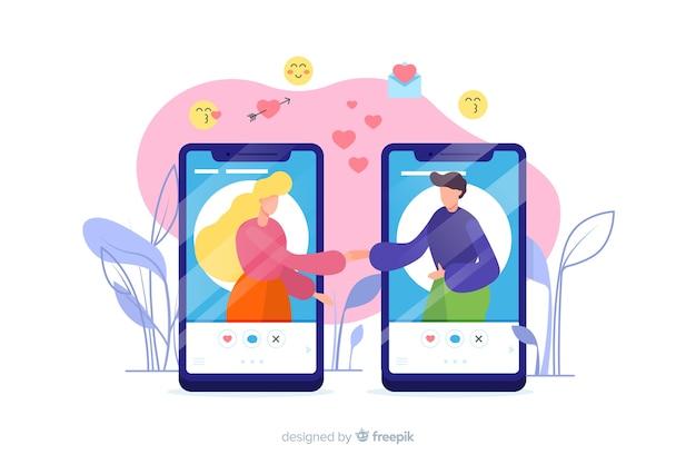 Migliori siti di incontri cellulari