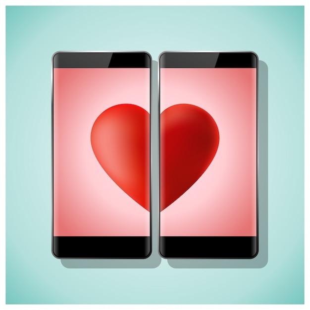 247 sito di incontri età legge di dating in Texas