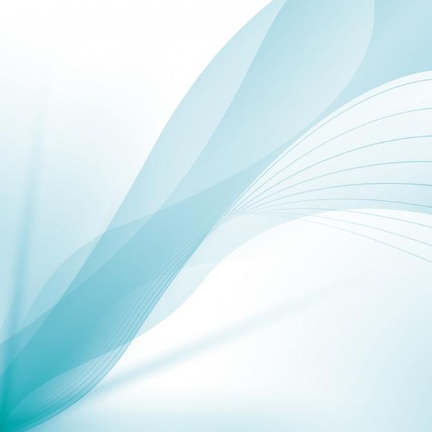 Design colorato Vettore Premium
