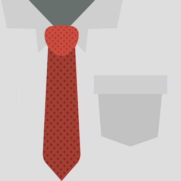 Design di abbigliamento Vettore Premium