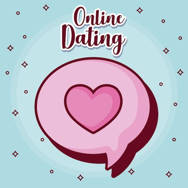 Contrast relative dating and radiometric dating