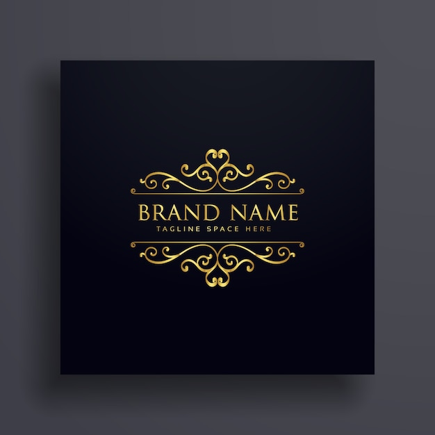 Favorito Logo | Foto e vettori gratis CS98