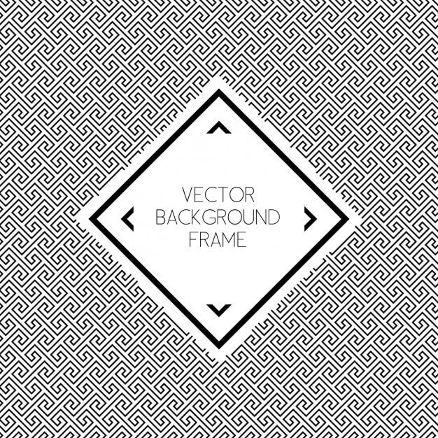 Design pattern di mosaico scaricare vettori gratis for Costruttore di layout gratuito