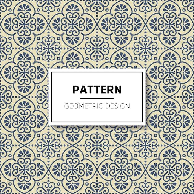 Design pattern geometrico scaricare vettori gratis for Design architettonico gratuito