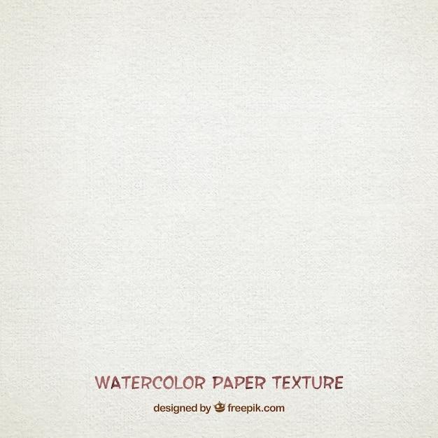 Design texture di carta Vettore gratuito