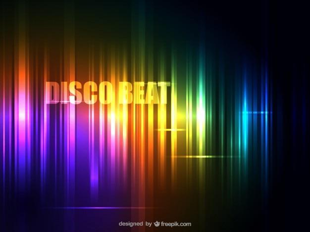Scaricare musica discoteca