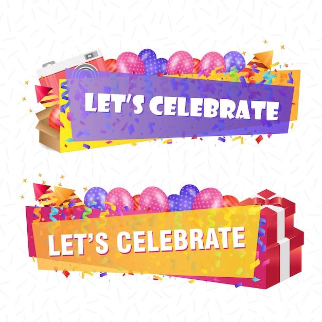 Download Gratuito Di Canzoni Di Buon Compleanno Per Bambini