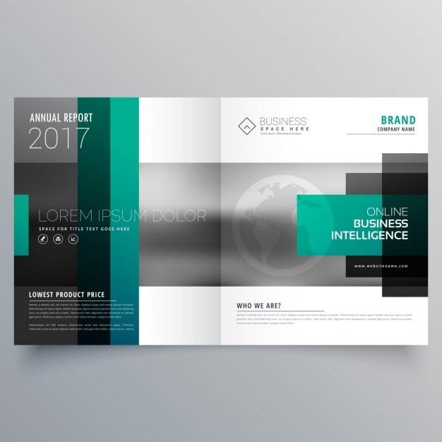 Forme rettangolari foto e vettori gratis for Design di architettura domestica gratuito