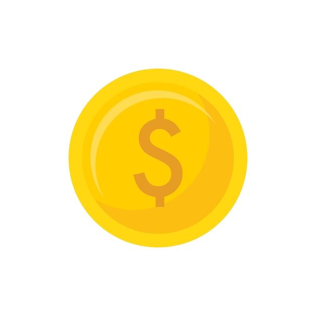 Dollaro Vettore gratuito
