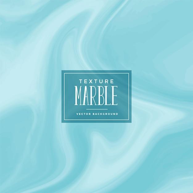 Elegante Sfondo Blu Trama Di Marmo Scaricare Vettori Gratis