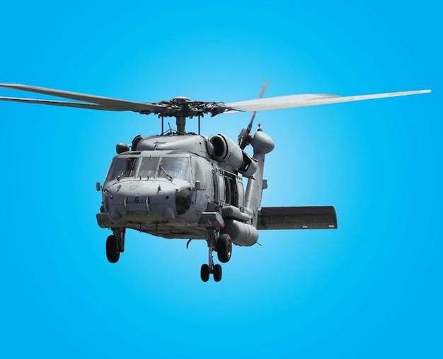 Elicottero Falco : Esercito elicottero scaricare vettori gratis