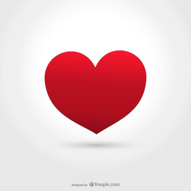 cuore - photo #17