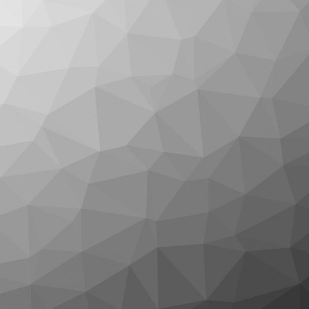 Sfondo grigio astratto