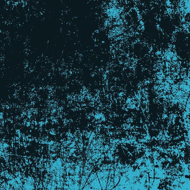Grunge texture di sfondo Vettore gratuito