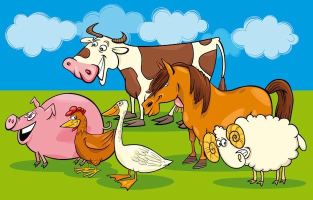 Risultati immagini per matematica in fattoria