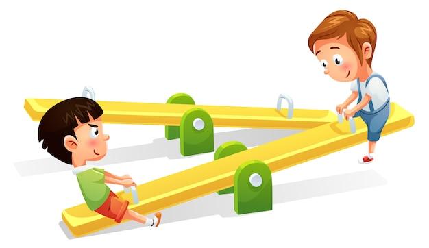 Bella cartone animato mini frutta giocattoli moto pressione