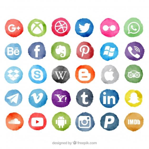 I social network più popolari di ricerca partner
