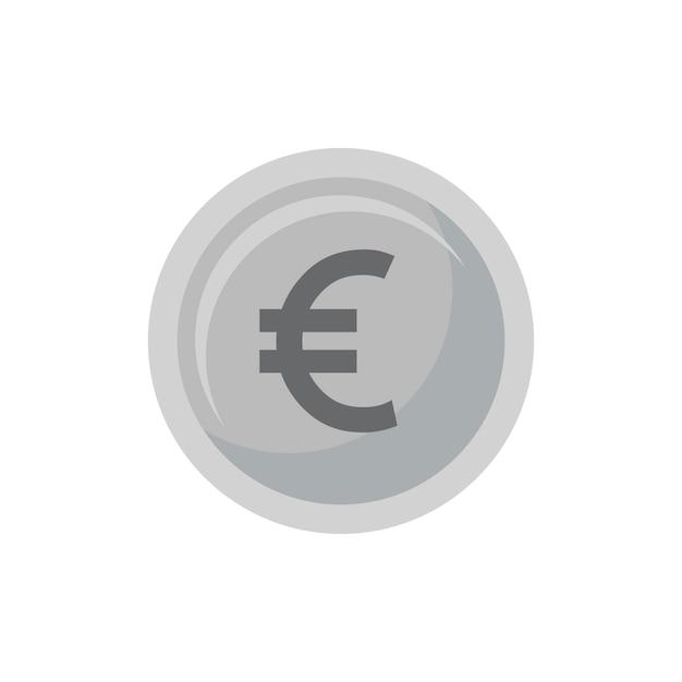 I soldi Vettore gratuito