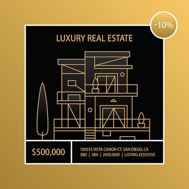 Icona casa Vettore Premium