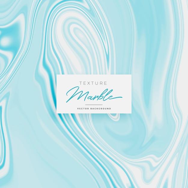 Impressionante Sfondo Texture Marmo Blu Scaricare Vettori Gratis