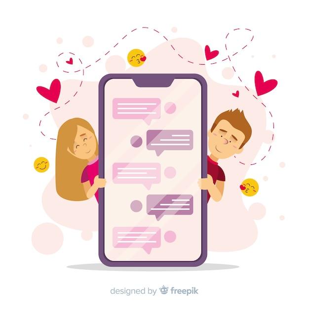 Scaricare lapplicazione di dating gratuito