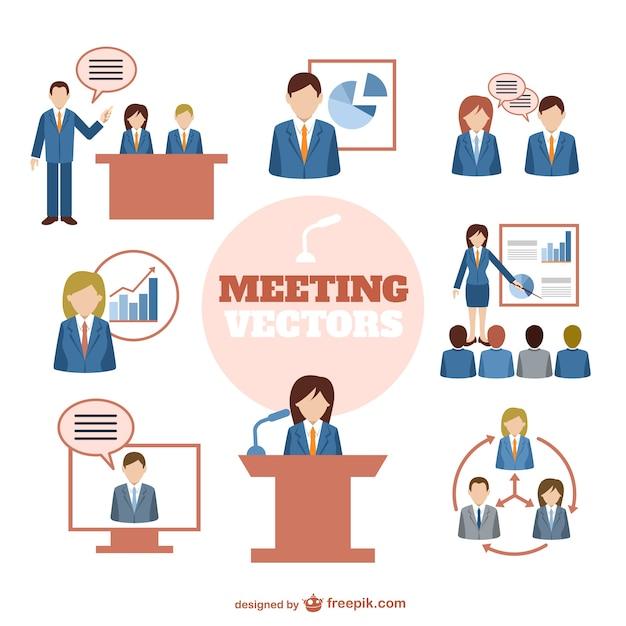 sito di incontri gratuito per gli affari