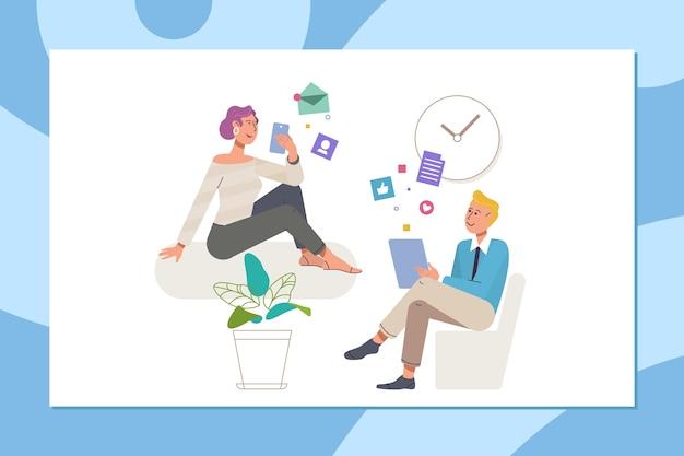 asiatico incontri online.comincontri truffe ID