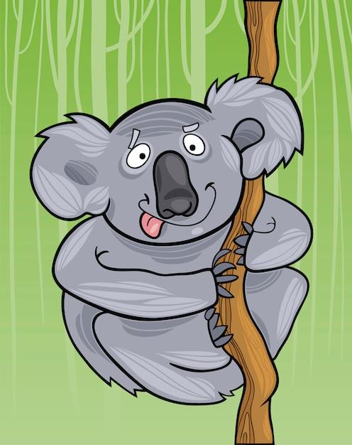 Casa lazada koala di peluche nuovo disegno super soft di alta