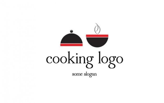 logo copertura in acciaio logo cucina scaricare vettori