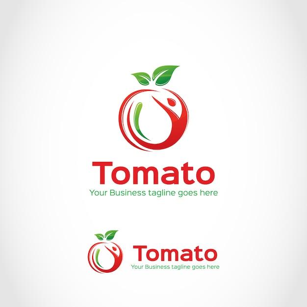 Logo design template Vettore gratuito