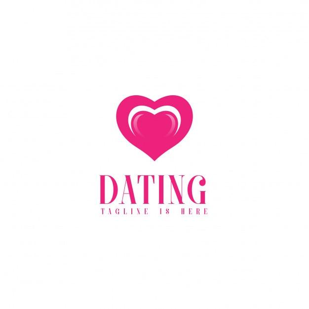 Tagline profilo dating