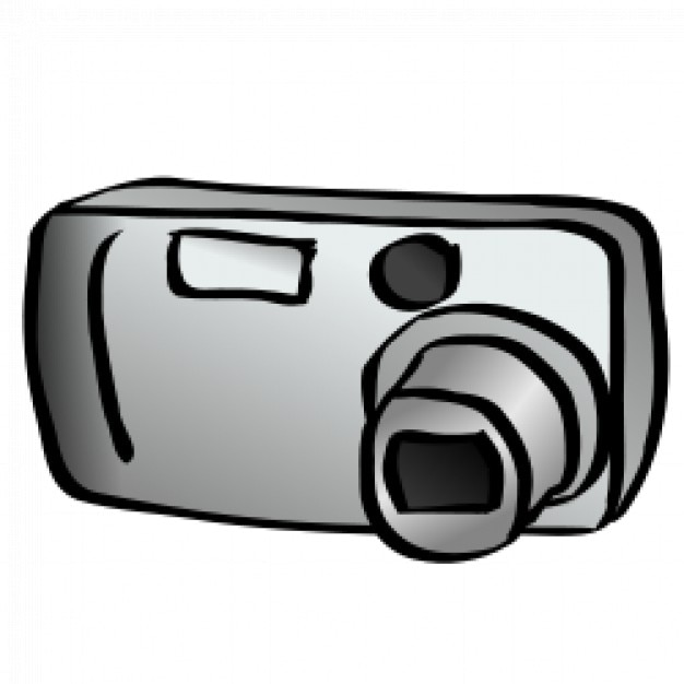 Macchina fotografica digitale compatta scaricare for Macchina fotografica compatta
